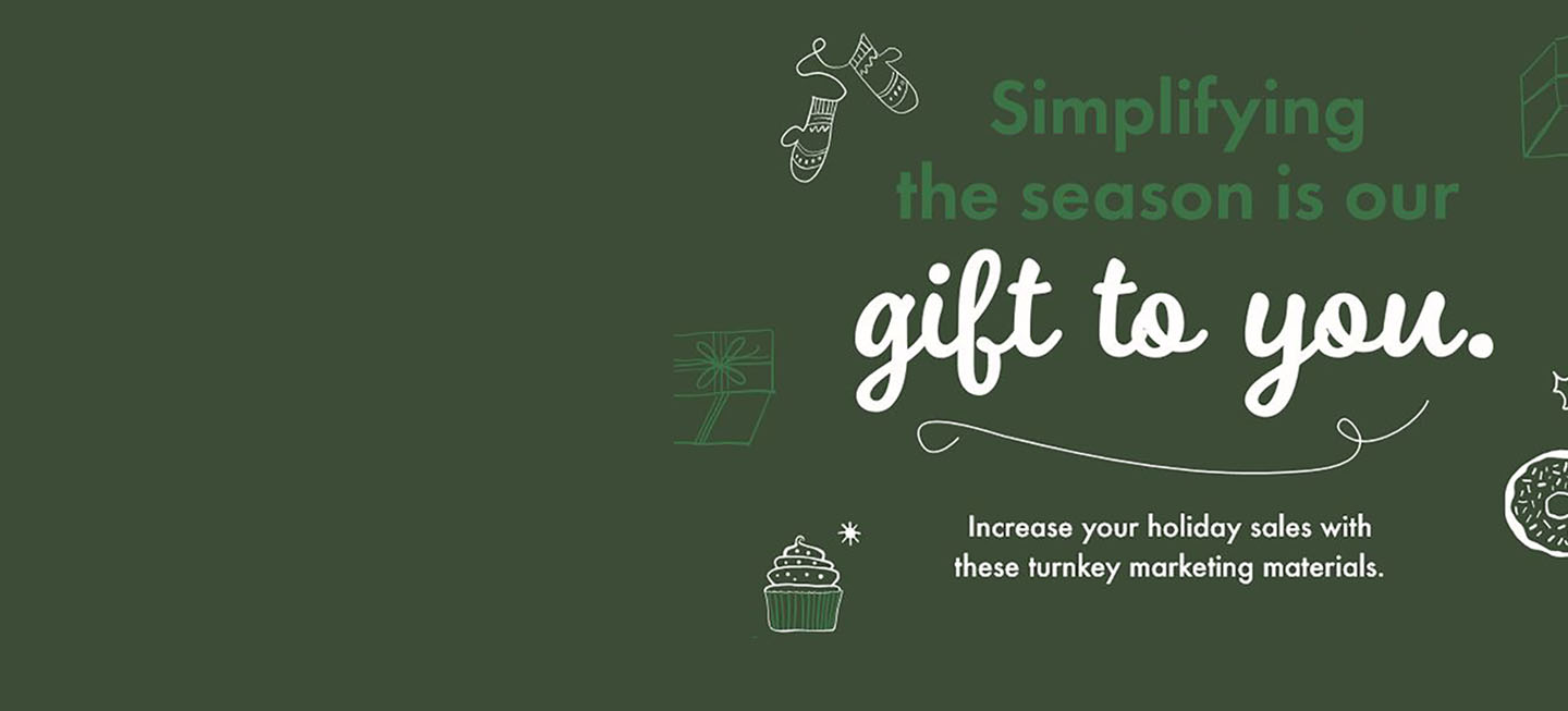 Simplify The Season Banner Image_10.15