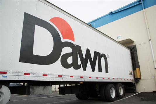 Family Company | Dawn Foods