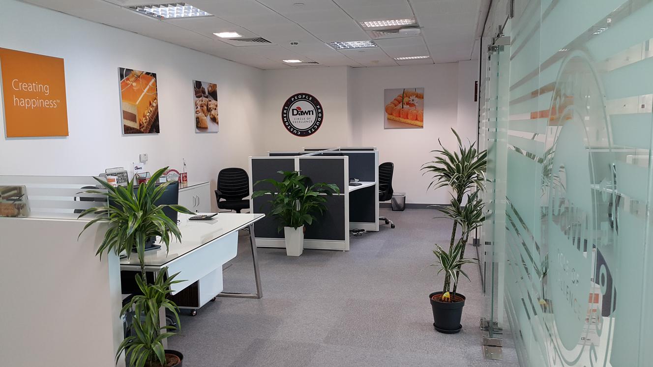 Dubai-office-2