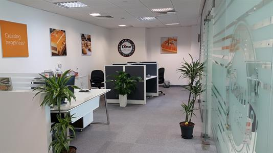Dubai-office-2