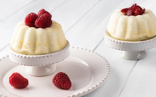 Specialty-Cake-Mixes