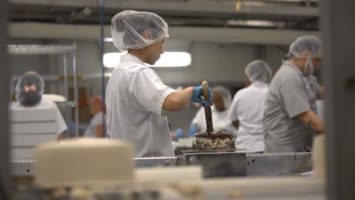 Vortex-Cake-York-Production-Photo