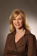 Sarah Richmond