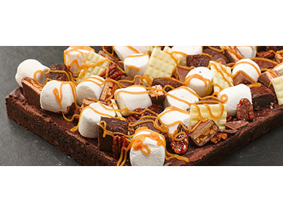 19-RCPT_Rocky_Road_Brownie_Extreme_LR