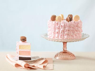 gluten-free-neopolitan-cake-thumbnail