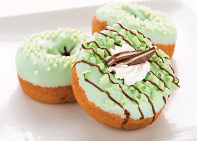 hint-of-mint-donuts-thumbnail