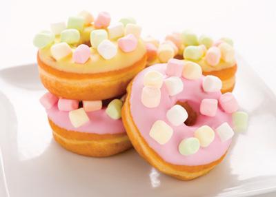 mini-marshmallow-donuts-thumbnail