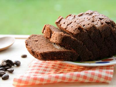 mocha-crème-cake-thumbnail