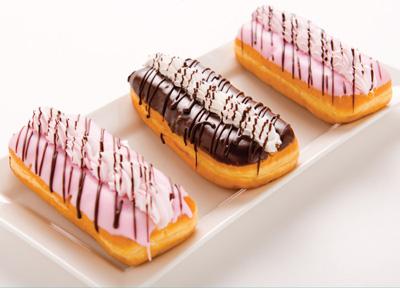 neapolitan-tuxedo-donuts-thumbnail