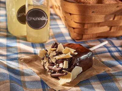 picnic-brownie-pops-thumbnail