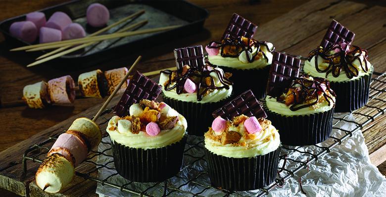 Smores_Cupcakes780x400