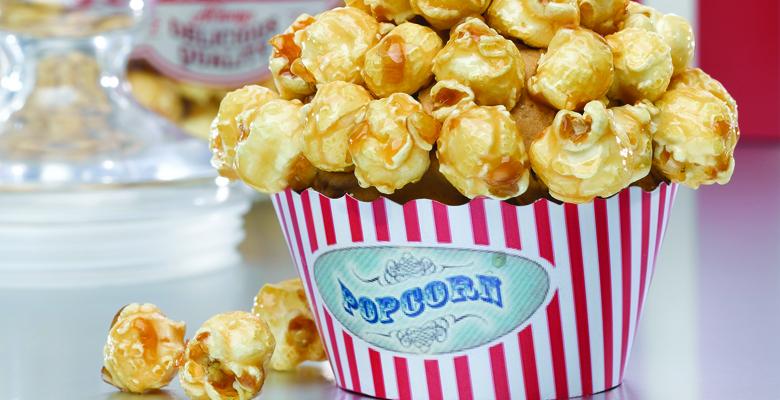 Toffee_Popcorn_Muffins780x400