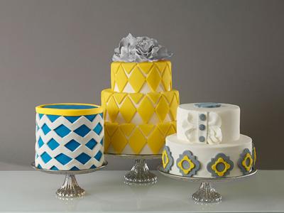 trendy-geometric-cake-thumbnail