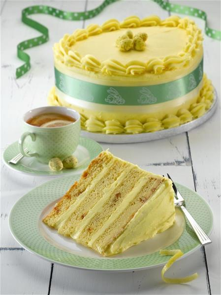 Whole Foods Half Sheet Cake How To Cut It