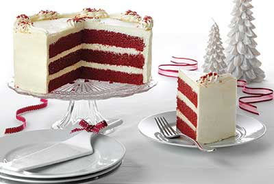 red_velvet_christmas_cake400x268