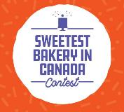 Dawn Foods Announces 2019 Sweetest Bakery in Canada Contest