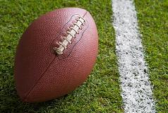 Super Bowl Bakery Tips