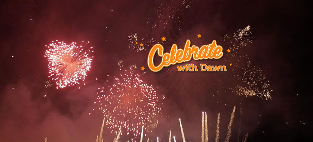 Dawn-Celebrate-Home-header-v3