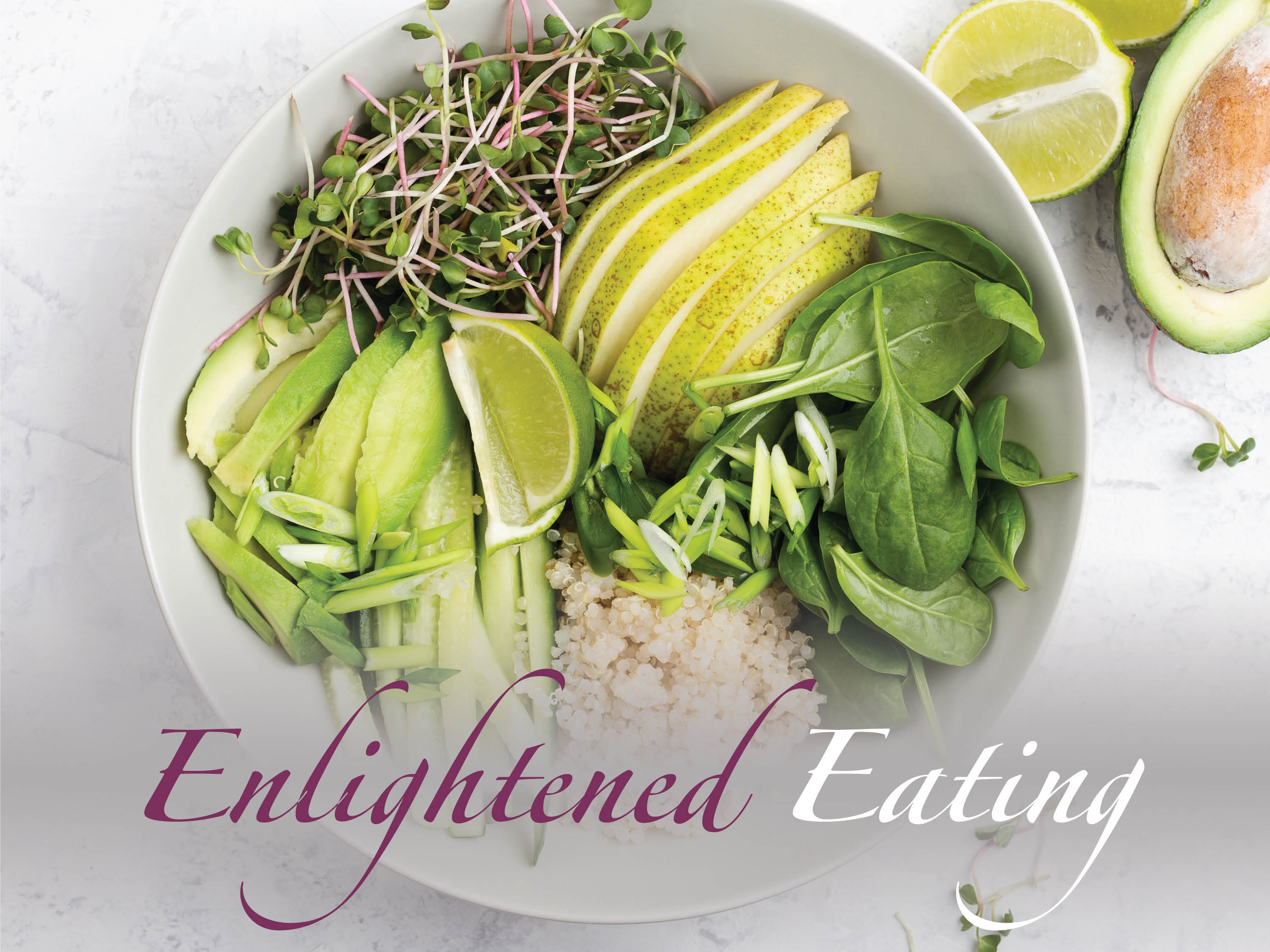 enlightened_eating-Trends2020-lowres