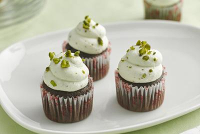 amadeus-mini-cupcakes_thumbnail