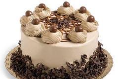 Cake Decorating Guide Thumbnail