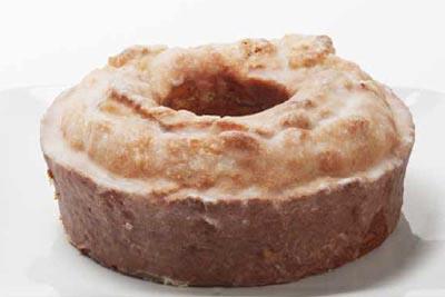 GF Cookies Creme Cake Spinoff Thumbnail