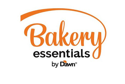 Dawn Foods | Bakery Ingredients & Bakery Products