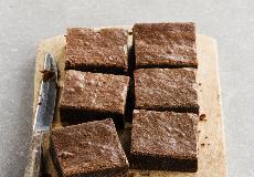 NOUVEAU : MIX Brownie 3,5 kg