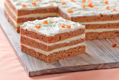 Amerikanische Backmixe Authentische Torten Kuchen Cookies
