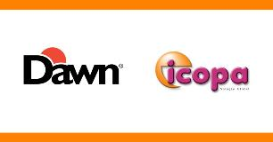 Dawn Foods acquires ICOPA distribution
