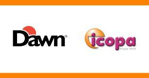 Dawn Foods Adquiere El Distribuidor ICOPA