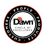 Dawn Foods Writes its Own Destiny