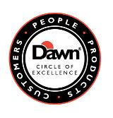 Dawn Foods Writes its Own Destiny