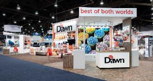 Dawn Foods Shares Industry Expertise