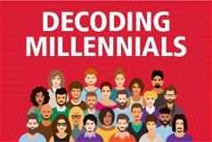 Decoding Millennials_Thumbnail