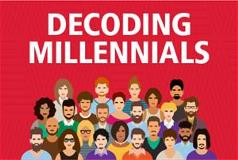 Decoding Millennials_Thumbnail