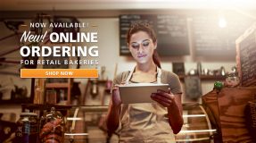 Dawn's New 24/7 Online Ordering