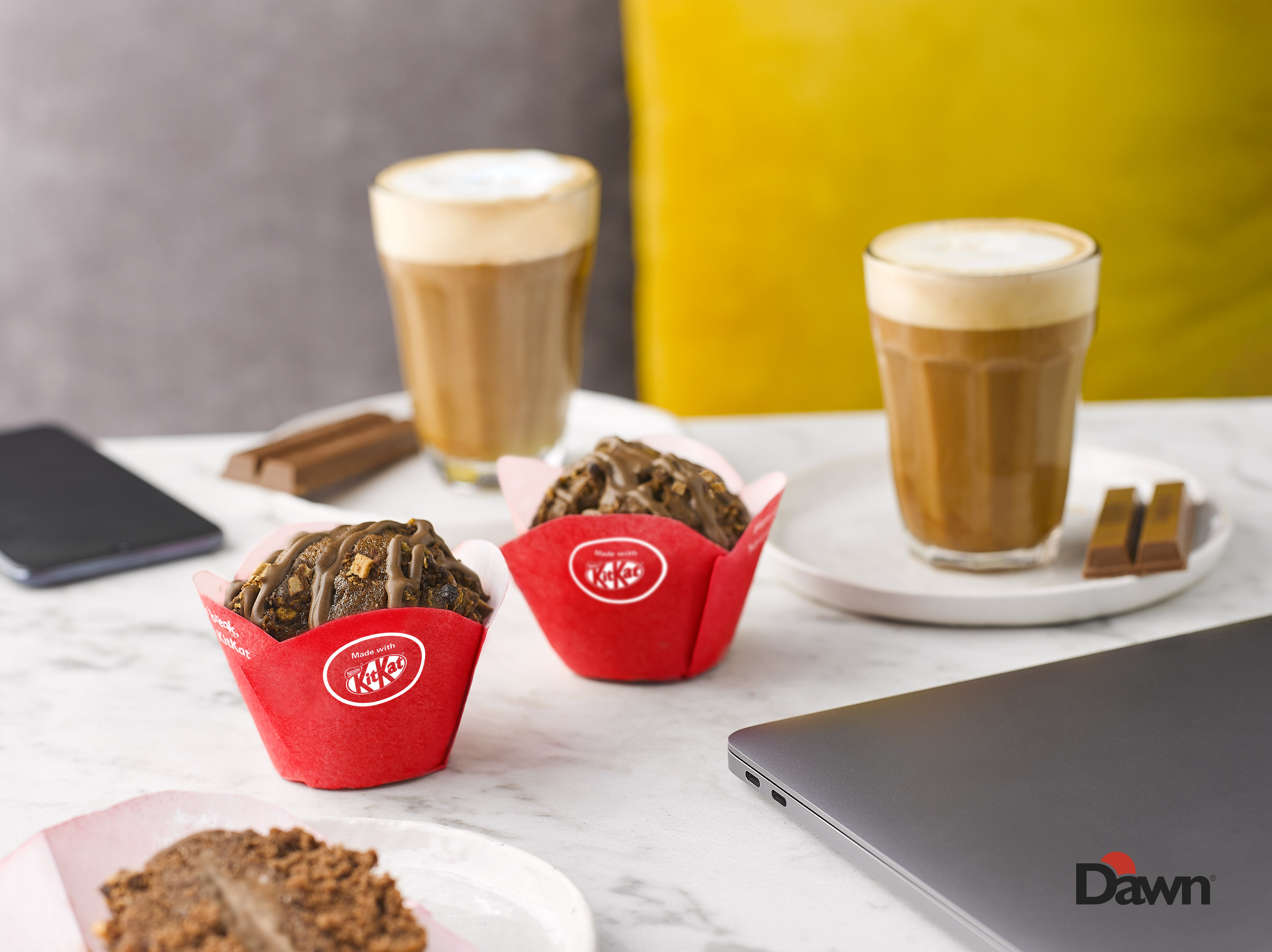 Muffin-KitKat24a