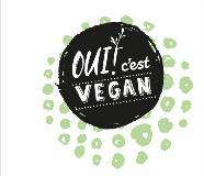Vegan : LE SAVIEZ-VOUS ?