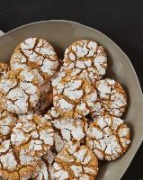 pfeffernuisse_cookies