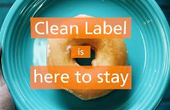 rsz_cleanlabels_slideshow_still
