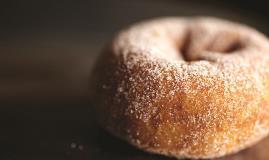 the goods donut