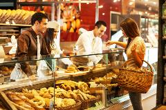 Appealing to multicultural shoppers
