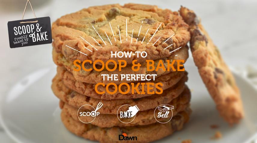 thumbnail cookies S&B