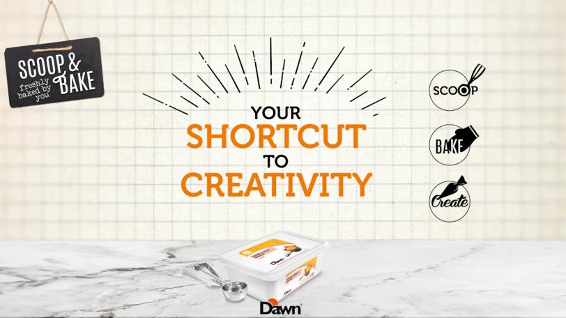 thumbnail creativity