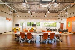 Dawn Innovation Studio Featured in Mlive