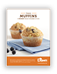 Download Muffins Brochure