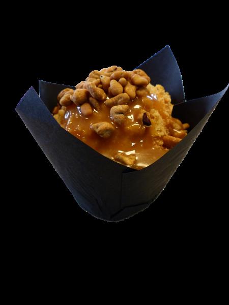 muffin_caramel