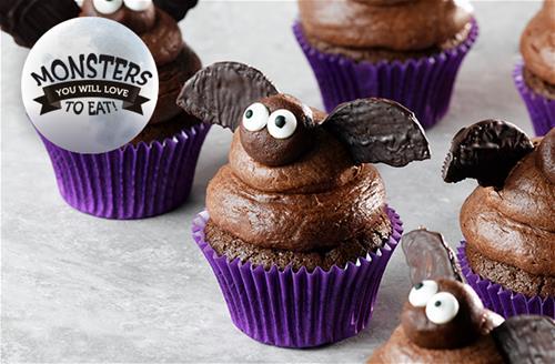 Dawn_Halloween_recipe-thumb-bat-cupcakes-608x400