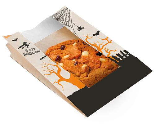 Dawn-HalloweenFS2020-range-cookie-bag